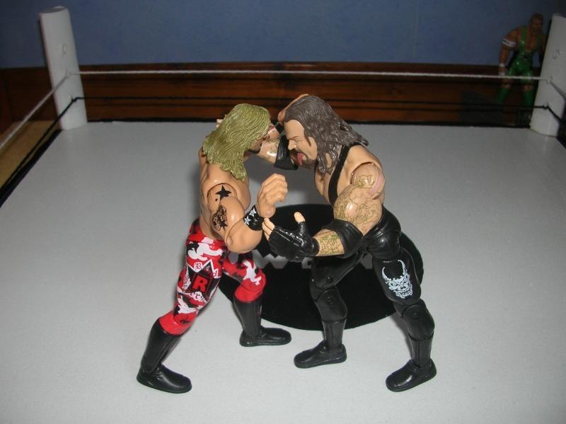 WEW (World Extreme Wrestling) Dscn5720