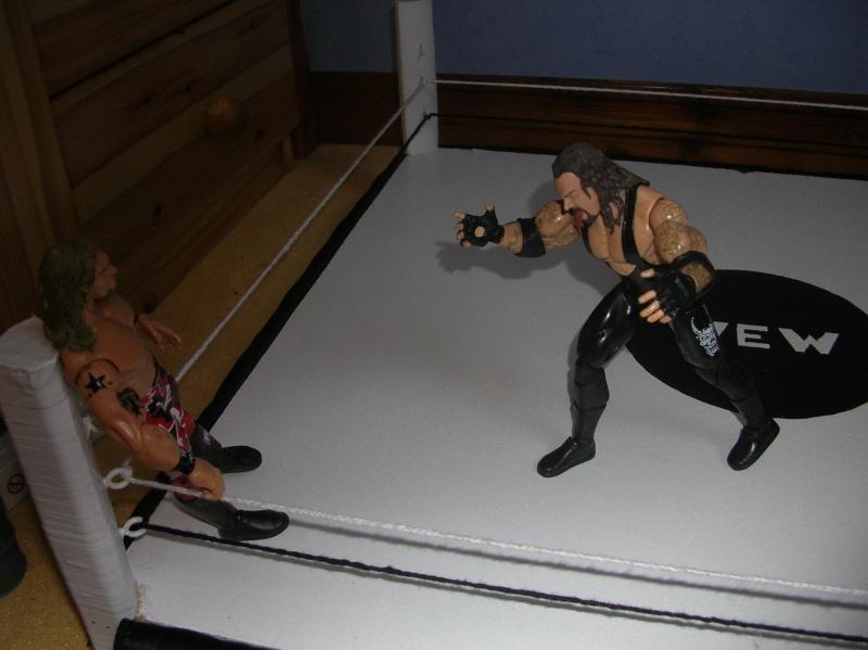 WEW (World Extreme Wrestling) Dscn5723