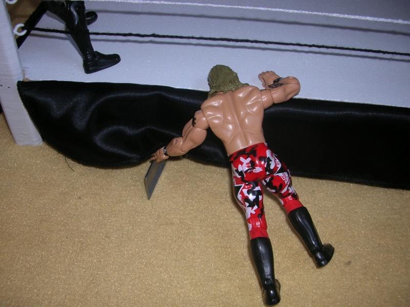 WEW (World Extreme Wrestling) Dscn5729
