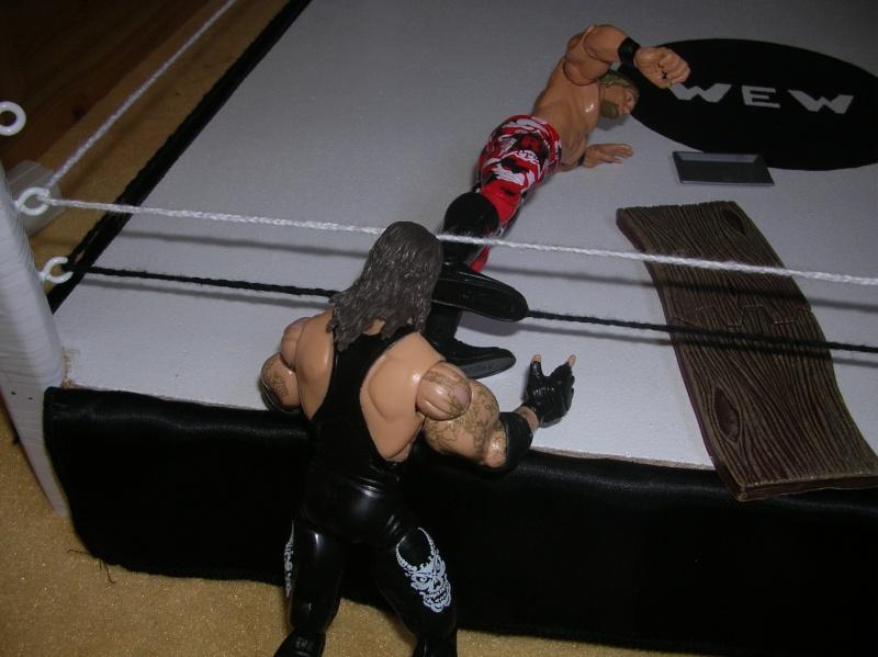 WEW (World Extreme Wrestling) Dscn5739