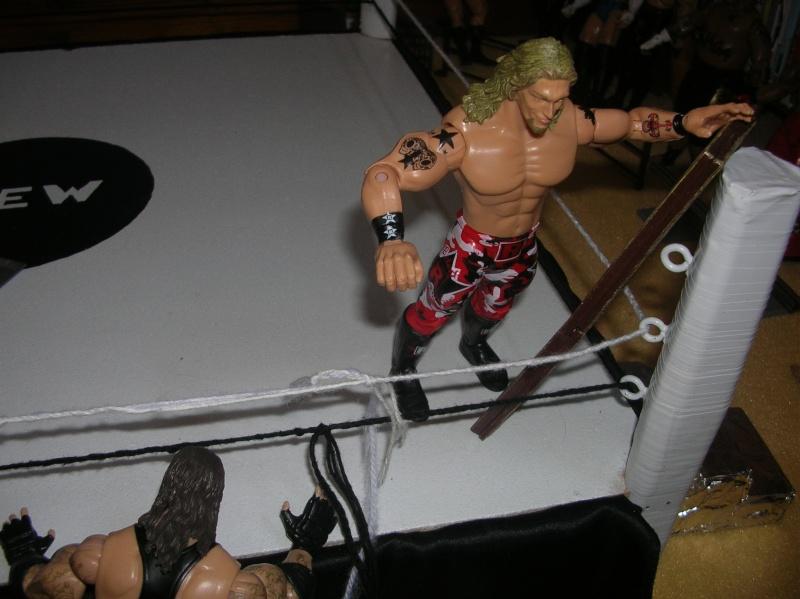 WEW (World Extreme Wrestling) Dscn5742