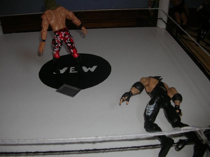 WEW (World Extreme Wrestling) Dscn5744
