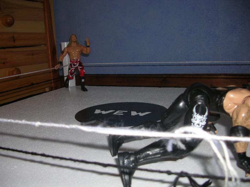 WEW (World Extreme Wrestling) Dscn5745