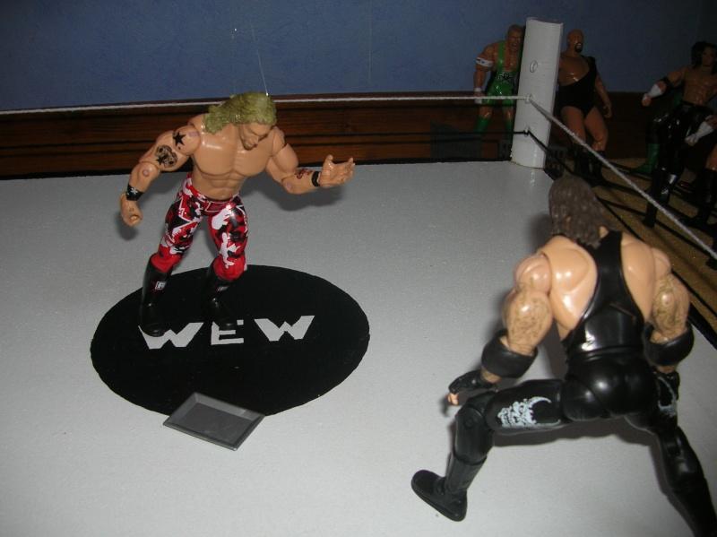 WEW (World Extreme Wrestling) Dscn5758