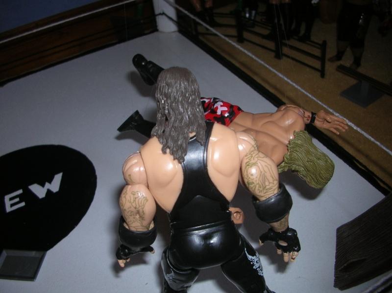 WEW (World Extreme Wrestling) Dscn5759