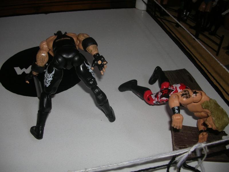 WEW (World Extreme Wrestling) Dscn5761