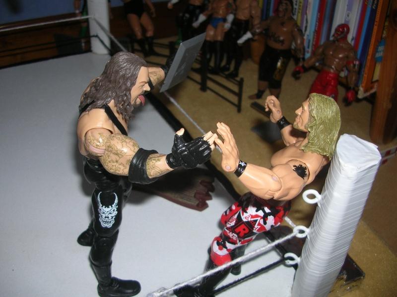 WEW (World Extreme Wrestling) Dscn5763