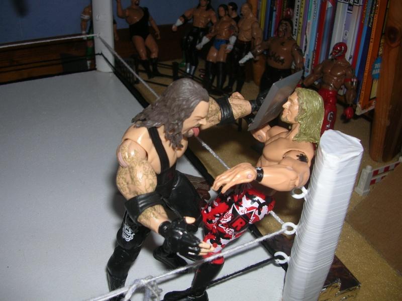 WEW (World Extreme Wrestling) Dscn5764