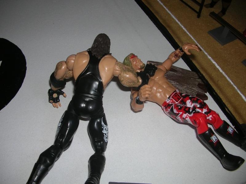 WEW (World Extreme Wrestling) Dscn5767