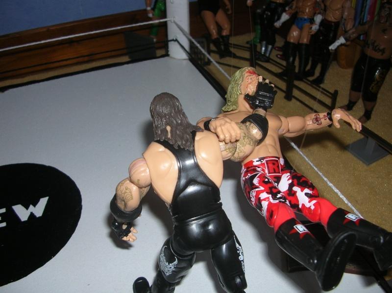 WEW (World Extreme Wrestling) Dscn5769