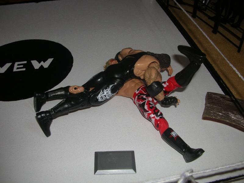 WEW (World Extreme Wrestling) Dscn5771