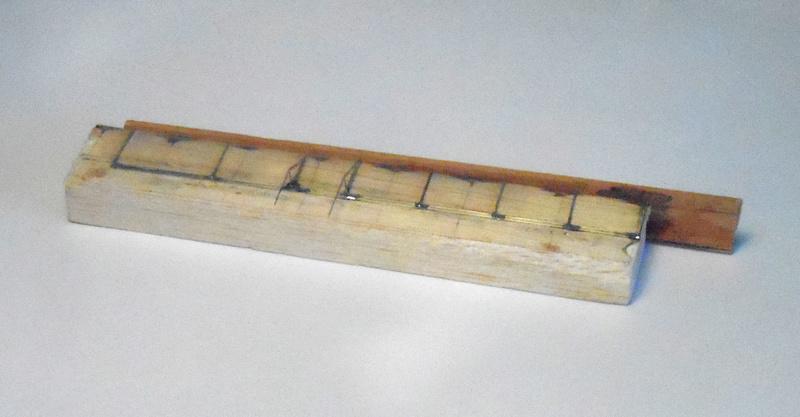 Aviso torpilleur 1905 en Scratch intégral au 1/100ème - Page 12 31910