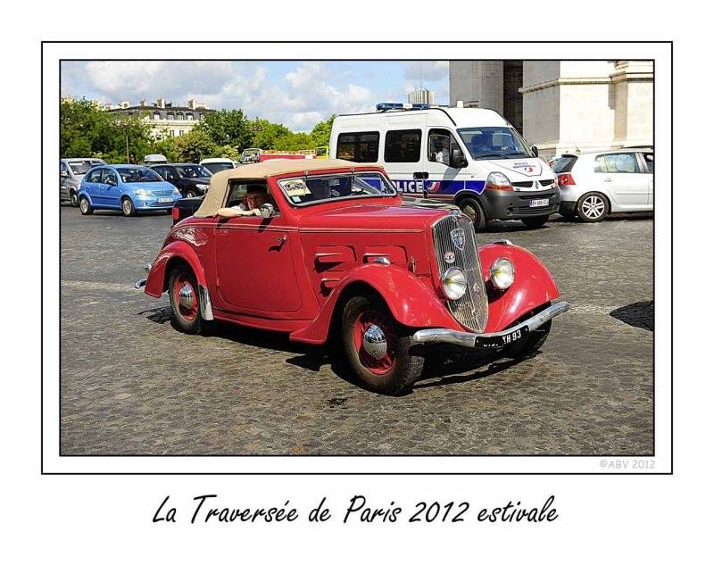 Présentation de Patrice93 Cab_x010