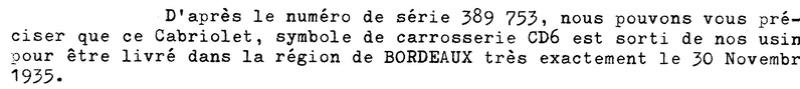 Présentation de Patrice93 Certif10