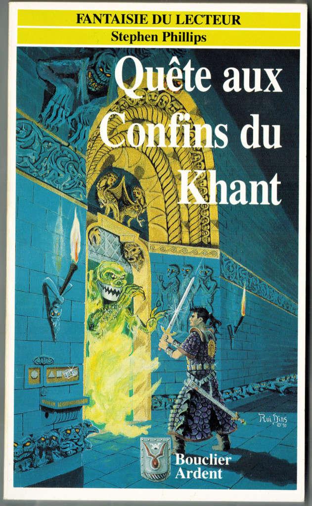 Quête aux confins du Khant - Page 2 Qcj1_c11