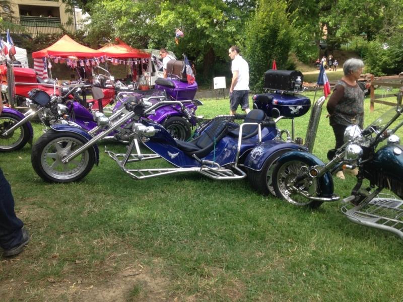 3 et 4 roues au festival country de Muret(31) Img_1817