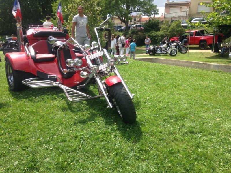 3 et 4 roues au festival country de Muret(31) Img_1819