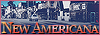 Notre fiche de publicité & boutons Logo210