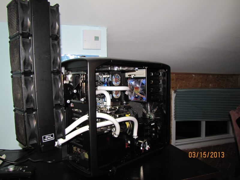 FS-PC COMPLET! Img_0713
