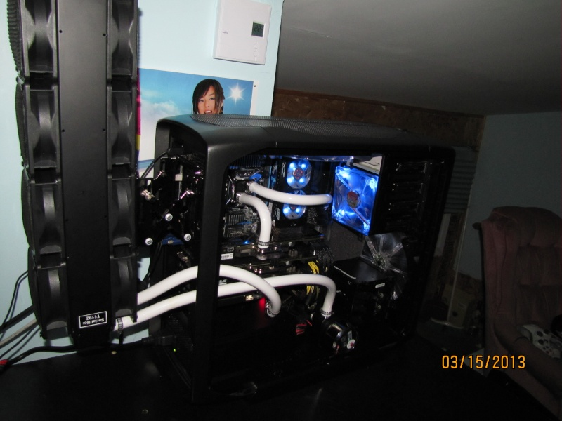 FS-PC COMPLET! Img_0810