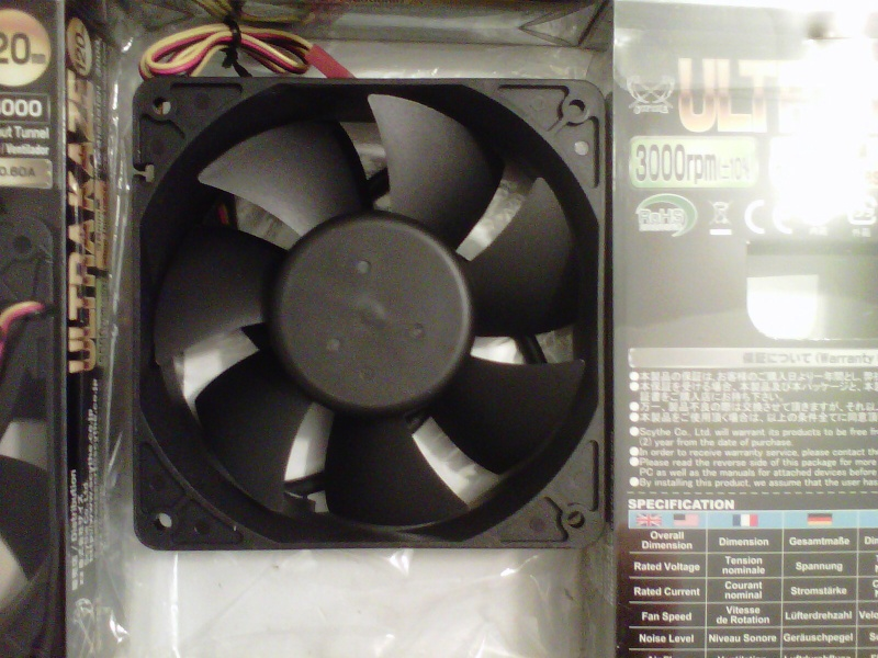 FS-Kit watercooling complet! L_asso11