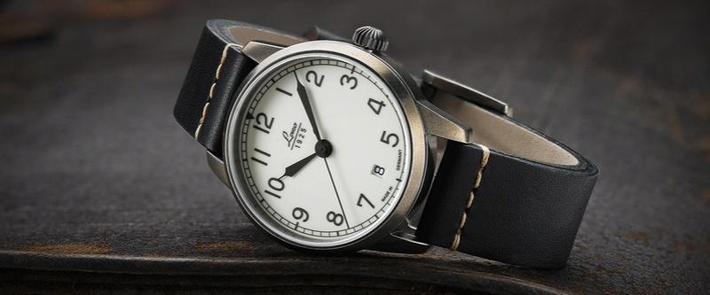 Une montre marine pour 400€ ? 86188710