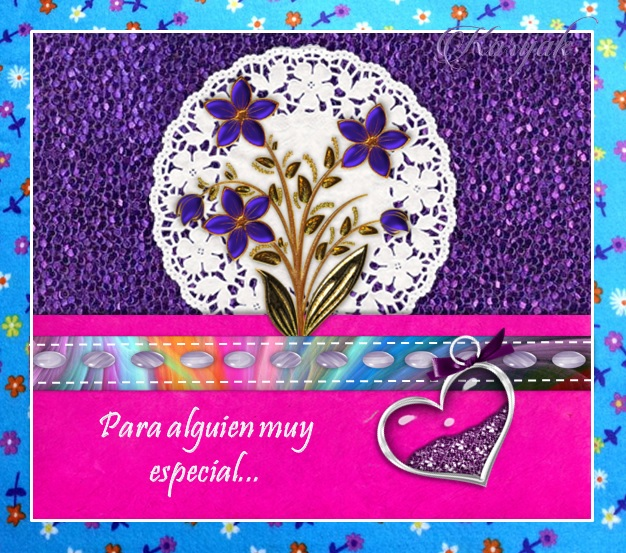 SCRAPBOOKING TALLER - Página 41 Orange11