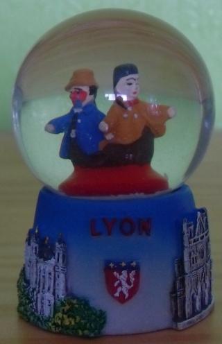 BOULE DE NEIGE Lyon_g14