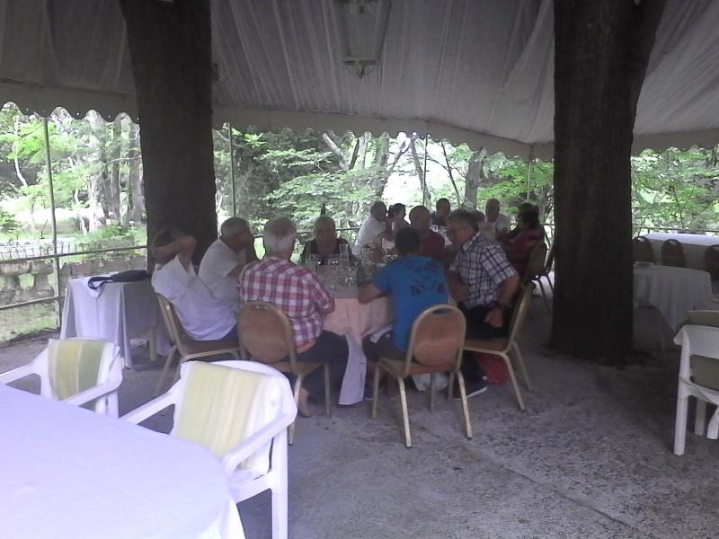 meeting du GERS du 24 et 25 Juin 2016 Img_2011