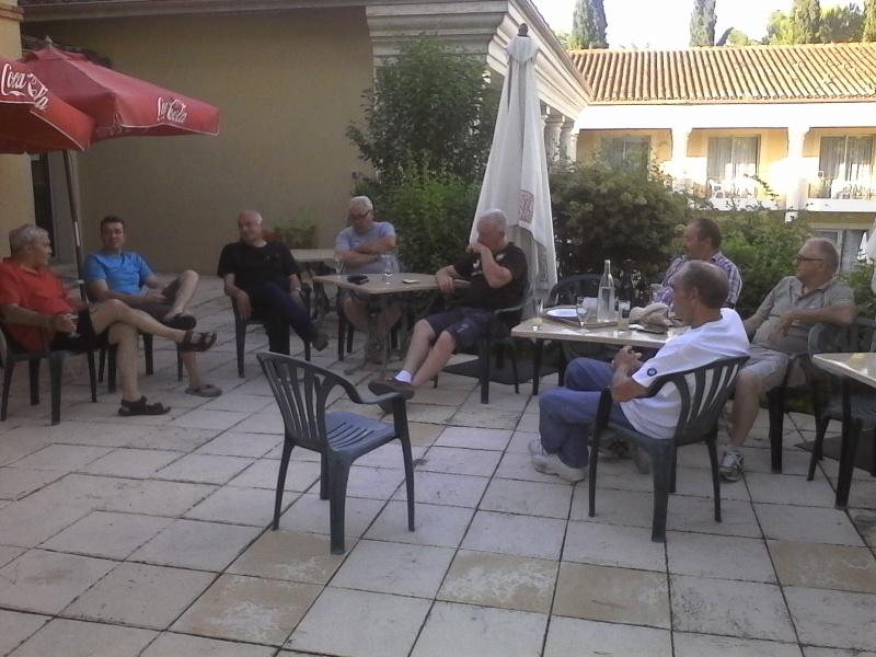 meeting du GERS du 24 et 25 Juin 2016 Img_2013