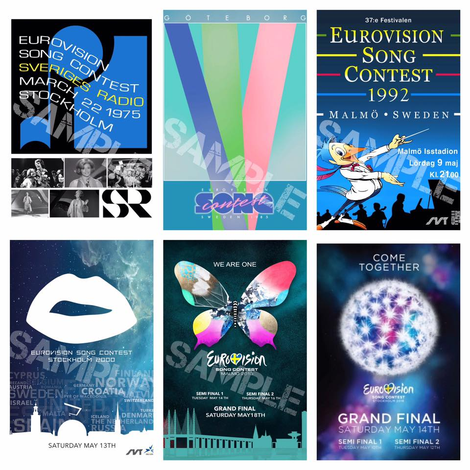 Eurovision Song Contest 2016 - UKRAINE WINS !!! - Page 25 13423710