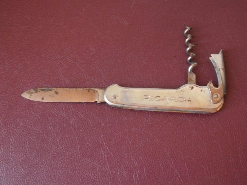 couteau ricard P7110112