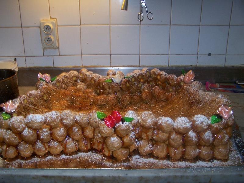 desserts pour pat57 0181010