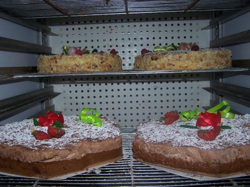 desserts pour pat57 0211010