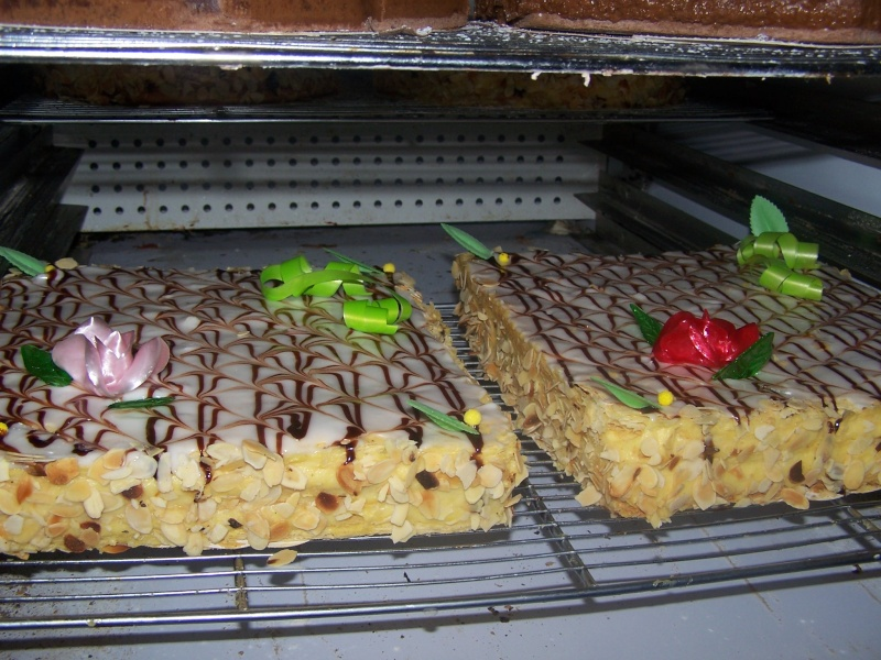 desserts pour pat57 0221010