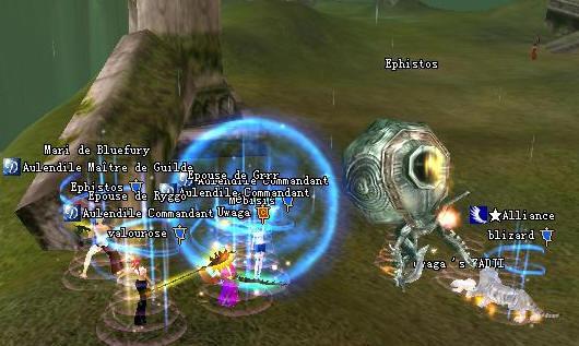 Purgatory surprise party 2010-012