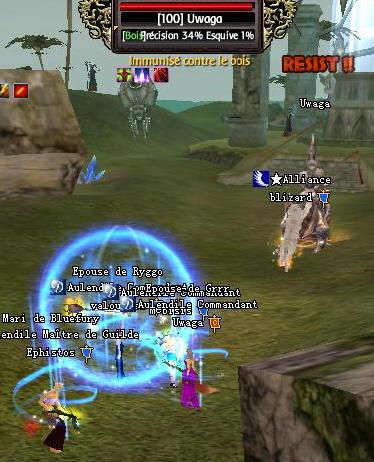 Purgatory surprise party 2010-013