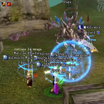 Purgatory surprise party 2010-014