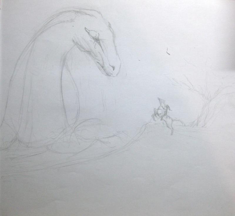 Sea Monster Img_4613