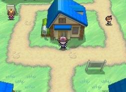 nouvelles images de pokemon noir et blanc 110