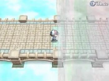 nouvelles images de pokemon noir et blanc 45510