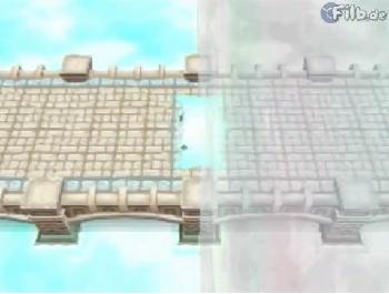 nouvelles images de pokemon noir et blanc 7410