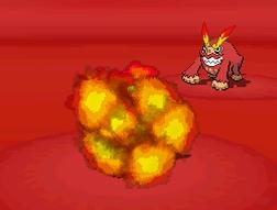 nouvelles images de pokemon noir et blanc Image711