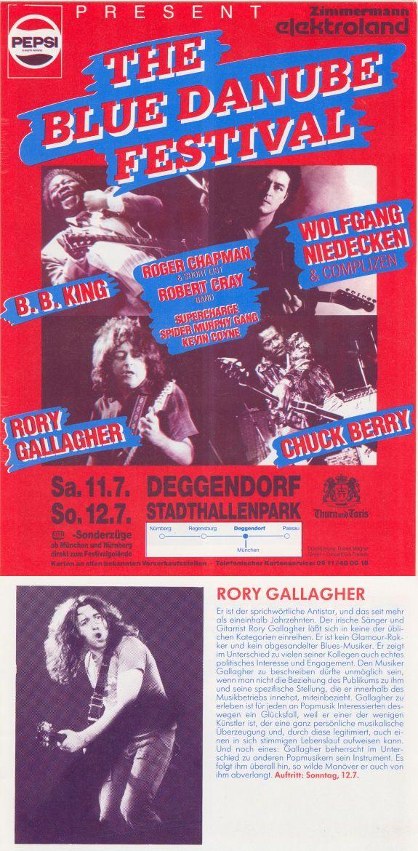 Tickets de concerts/Affiches/Programmes - Page 7 Titi1510
