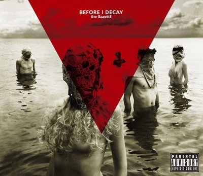 [single] Before I Decay [07.10.2009] Before10