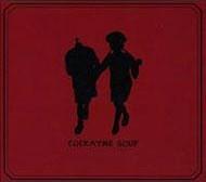[single] COCKAYNE SOUP [28.05.2003] The_ga10