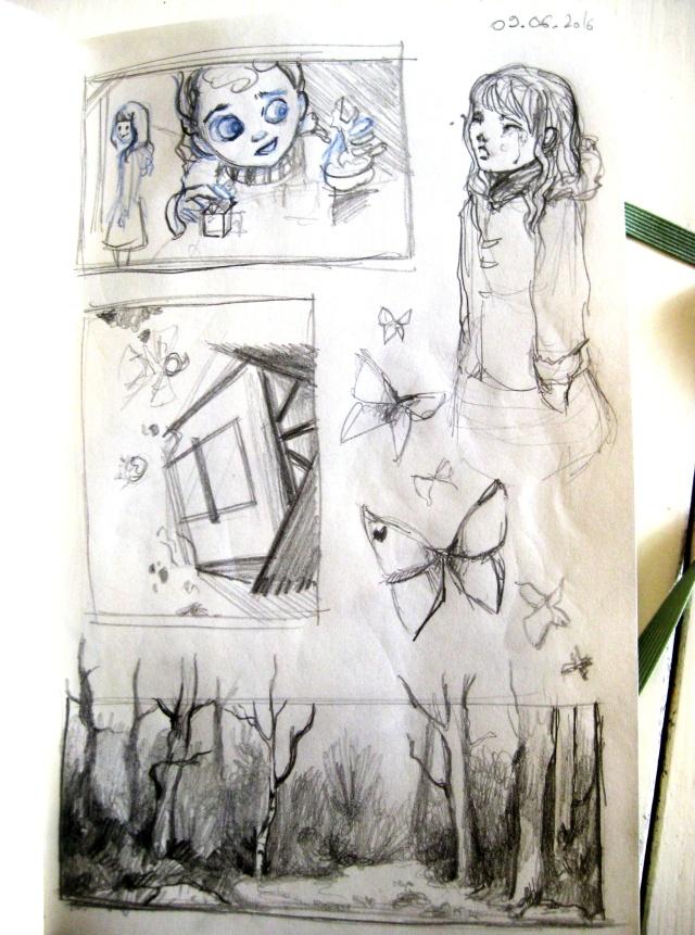 Dessins de l'été... (Emily) - Page 13 Page_011