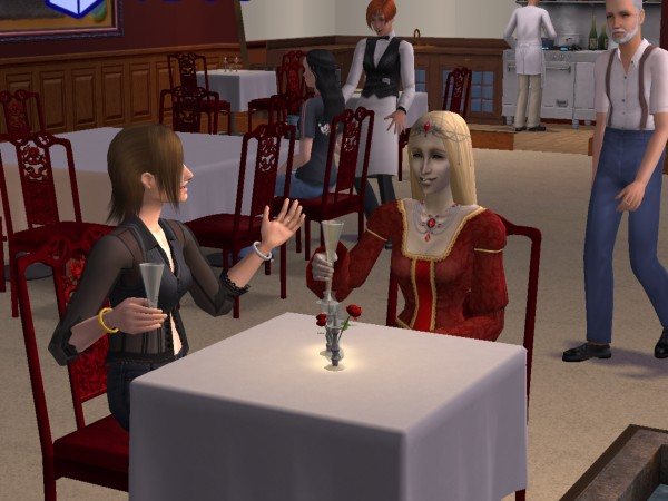 Some sims =DD - Page 3 Snapsh10