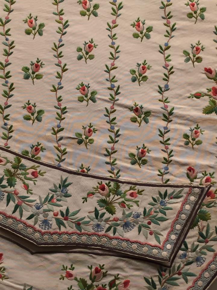 Fashion Forward au Musée des Arts décoratifs 13254510
