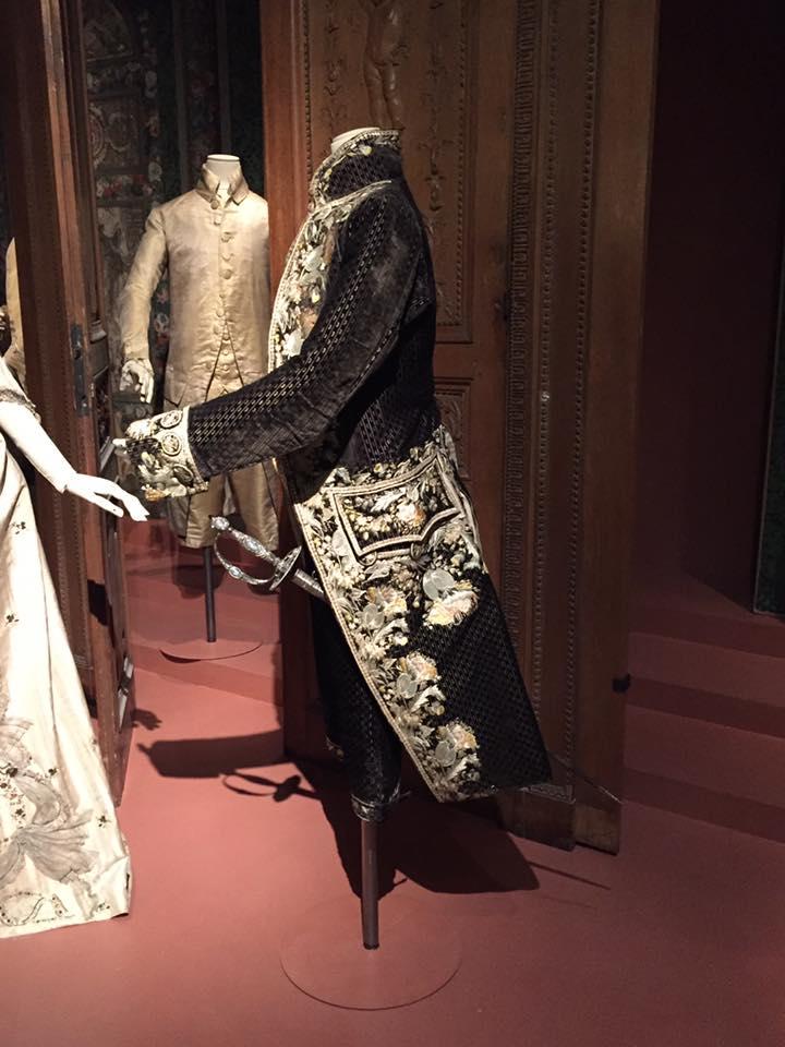 Fashion Forward au Musée des Arts décoratifs 13307310